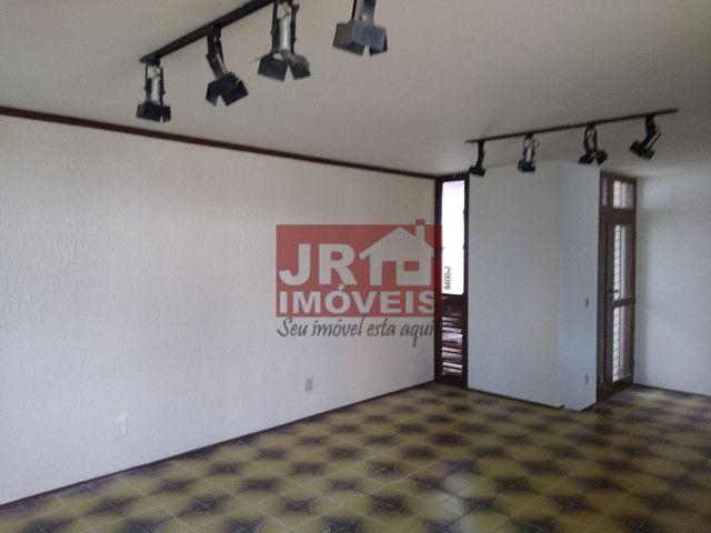 Casa à venda no bairro Candeias - Jaboatão dos Guararapes/PE - Foto 13
