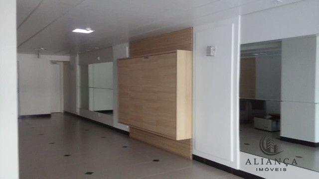 Apartamento Cobertura em Florianópolis - Foto 15
