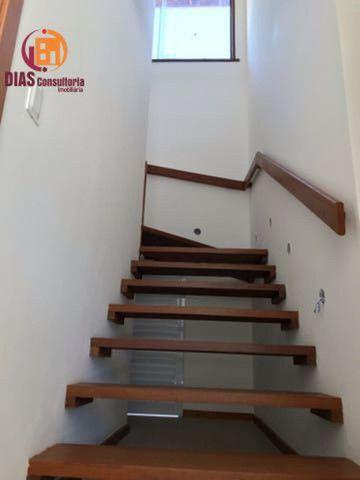 Casa em Condomínio à venda em Mata de São João/BA - Foto 12