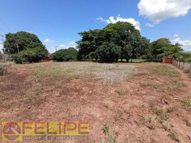 Ótima Chacara à Venda no Itaipava c/ 5.057 m2, de esquina, Ourinhos/SP - Foto 7