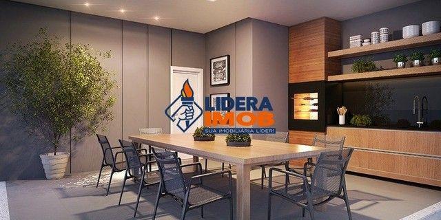 Lidera Imob - Casa 3 Quartos, com Suíte, em Condomínio Residencial Ônix, no Sim, em Feira  - Foto 20