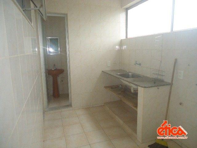 Apartamento à venda com 3 dormitórios em Nazare, Belem cod:3364 - Foto 15