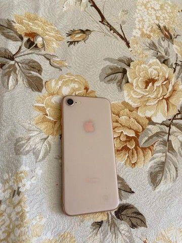 Vendo IPhone 8 - Foto 5