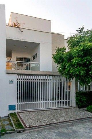 Apartamento à venda com 5 dormitórios em Varjota, Fortaleza cod:REO585111 - Foto 2