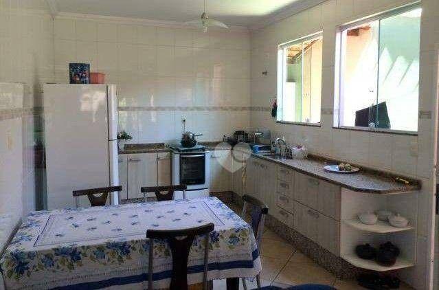 Casa com 4 dormitórios à venda, 240 m² por R$ 900.000,00 - Planalto do Sol - Pinheiral/RJ - Foto 16