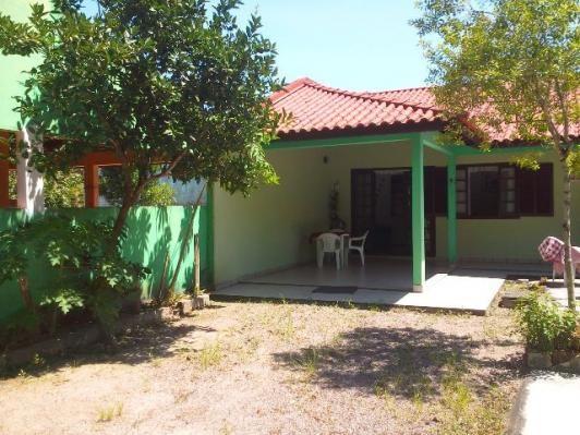Casa para temporada em Itapoa - SC - Foto 3