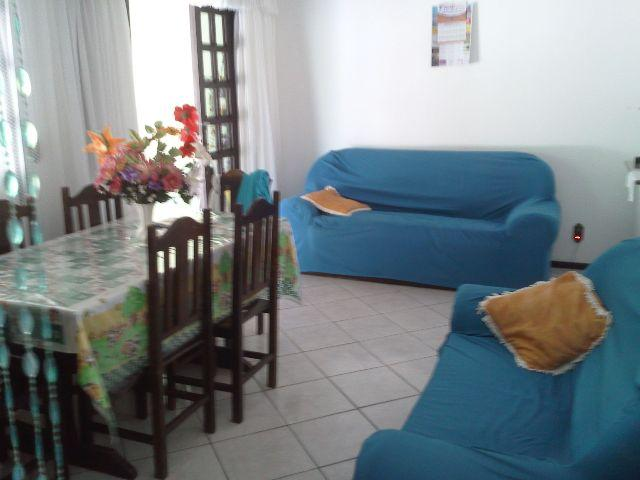 Casa para temporada em Itapoa - SC - Foto 4