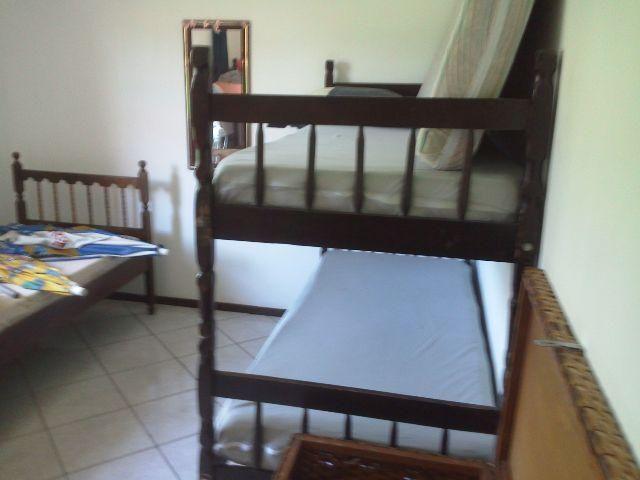 Casa para temporada em Itapoa - SC - Foto 5