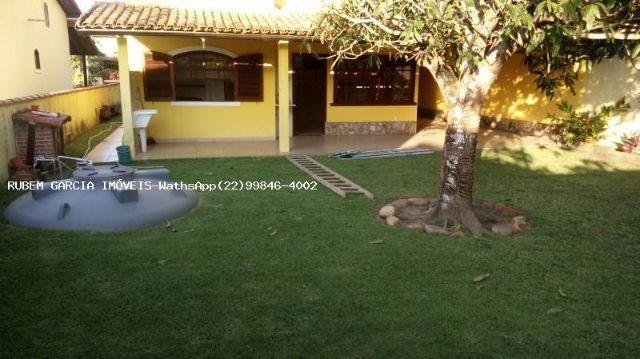 Casa duplex + Freezer de brinde em Cabo Frio, 225m2, 5 quartos, 2 suítes perto praia - Foto 15