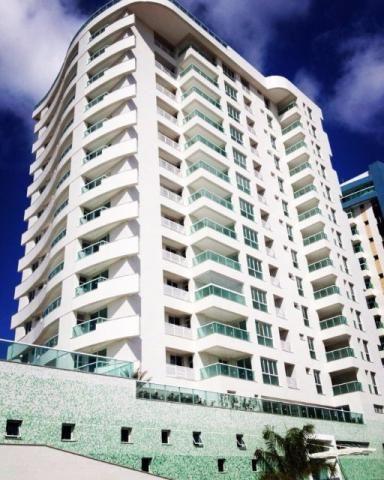 Condomínio Ocean Residence - Atalaia