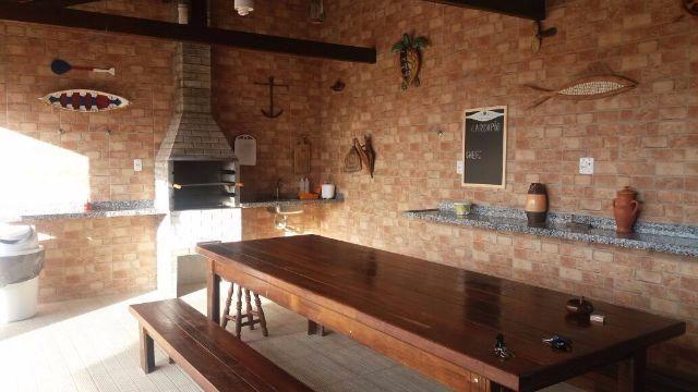 Casa Salinas Residencial Valle do Sall Atalaia Salinópolis - Foto 10