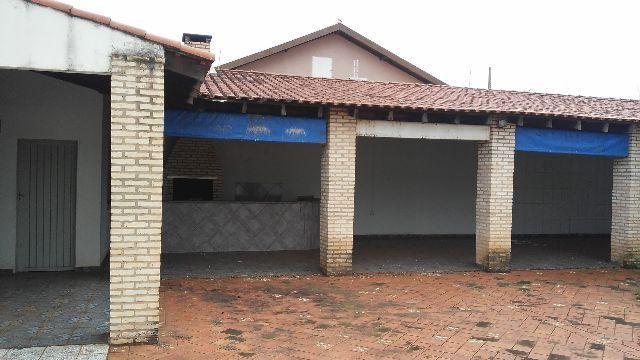 Comercial ou Residencial - Jardim das Acácias - Foto 6