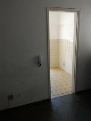 Apartamento 2 quartos no liberdade