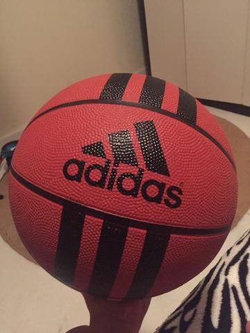 Bola basquete ADIDAS