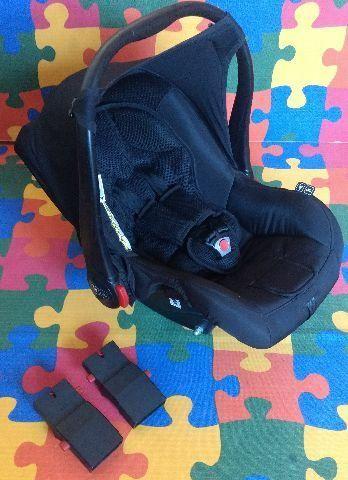 Bebê conforto marca ABC desing