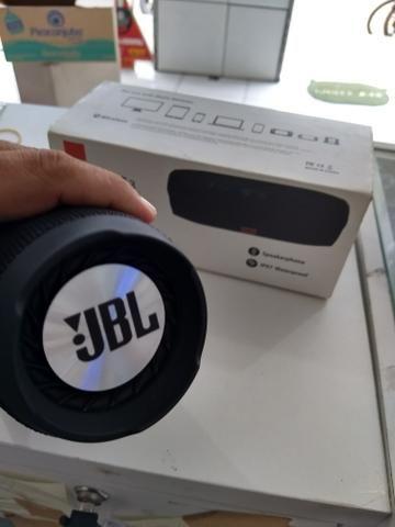JBL charge 3 $ 159.00 zero