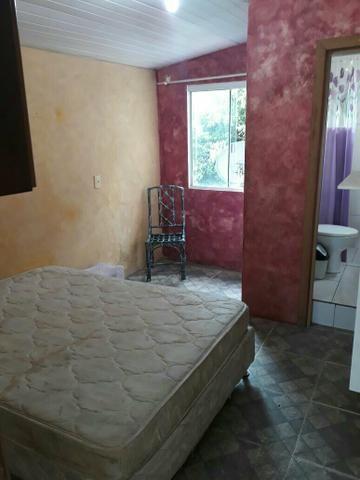 Apartamento 01 Dormitório Ingleses