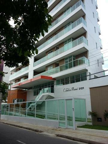 Edifício Cláudia René (86) 99407-9425