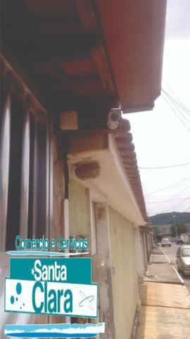 Instalação e manutenção de Câmeras e CFTV!