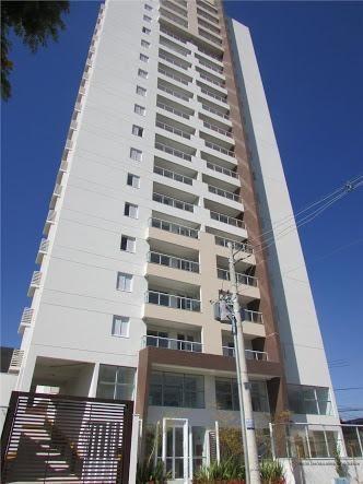 Apartamento mobiliado , 2 quartos, 76m², Setor Oeste