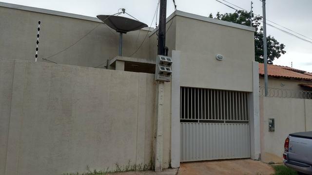Casa para aluguel a 800mt da Ulbra