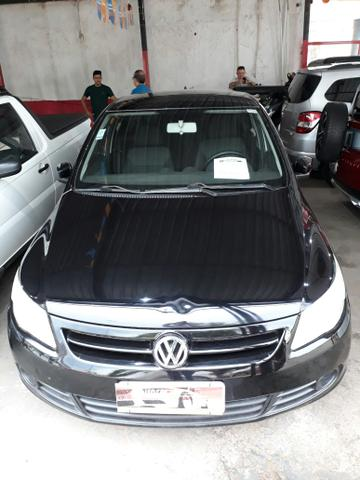 Gol G5 Trend 1.0 2011/2012 Completo