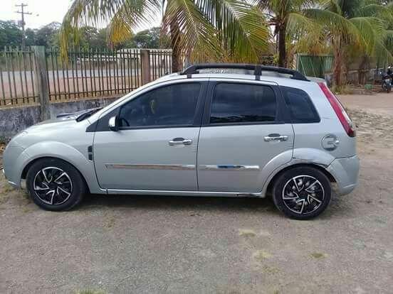 Fiesta 991178071