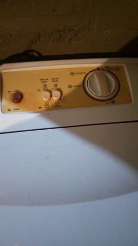 Maquina. lavar. brastemp .220v. 5k