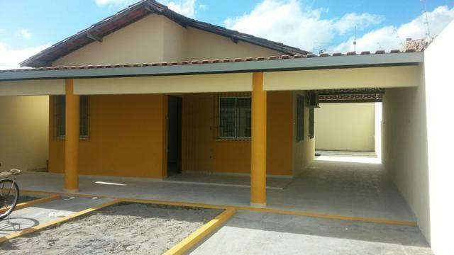 Casa Jomafa Feira de Santana