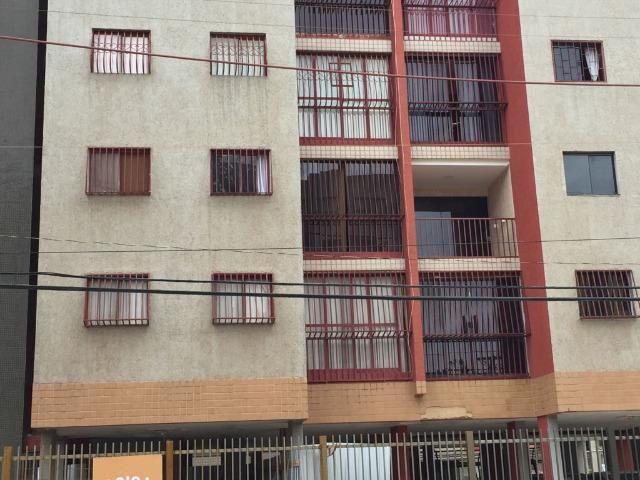 Excelente Apartamento com varandas a 50m do shop do Gama