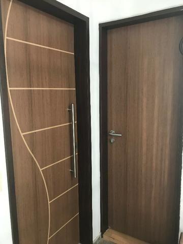 Apartamento em Setúbal, 3 quartos