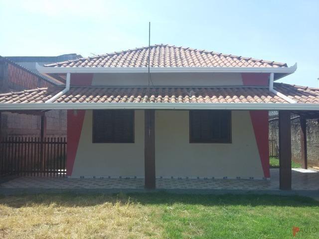 Casa na Praia do Morro com terreno de 360 m²