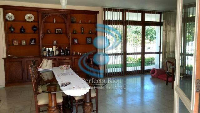 Casa, condomínio fechado, Barra da Tijuca - Foto 12