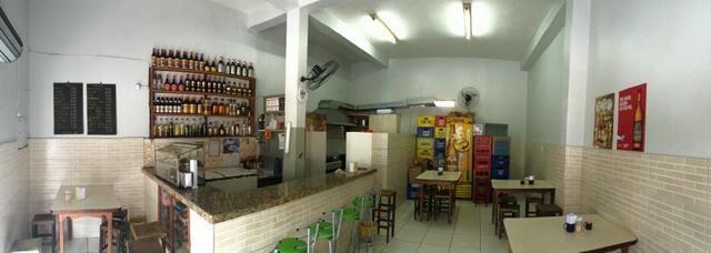 Sucupira Bar