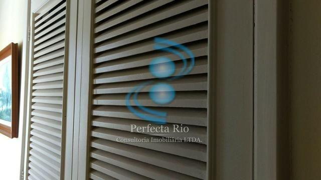 Casa, condomínio fechado, Barra da Tijuca - Foto 14
