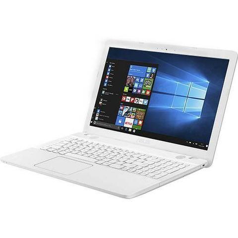 Notebook Asus X451C Branco