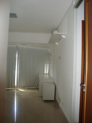 Lotus Vende Excelente Apartamento, Ed. Portofino, na Av. Gentil Bitencourt - Foto 16