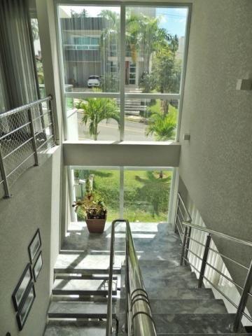 Casa à venda com 5 dormitórios em Alphaville ii, Salvador cod:27-IM330076 - Foto 2
