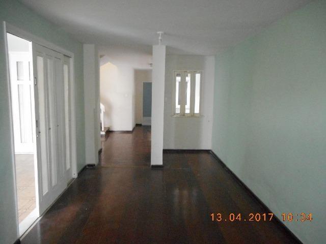 Casa com dois pavimentos na rua santa luzia bairro sao jose - Foto 4