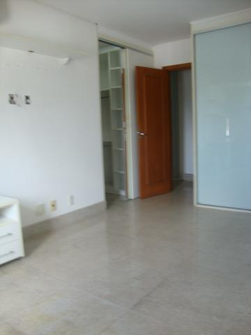 Lotus Vende Excelente Apartamento, Ed. Portofino, na Av. Gentil Bitencourt - Foto 10