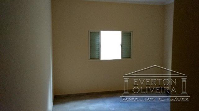 Ótima casa no residencial santa paula ref. 9215 - Foto 7