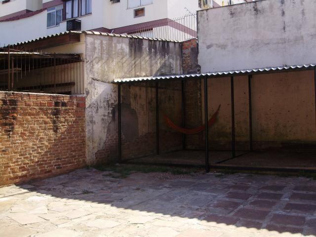 Terreno à venda em Passo d areia, Porto alegre cod:247 - Foto 5