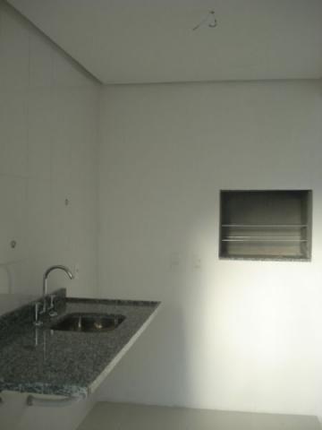Apartamento à venda com 2 dormitórios em Santa maria goretti, Porto alegre cod:CT2021 - Foto 18