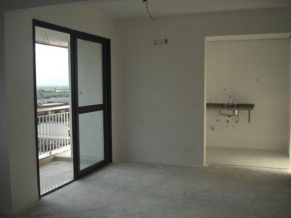 Apartamento à venda com 2 dormitórios em Santa maria goretti, Porto alegre cod:CT2021 - Foto 8