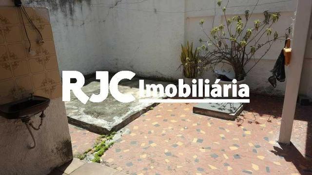 Agenor Moreira Rua com Guarita 3 Quartos Vaga 2 carros Oportunidade - Foto 17