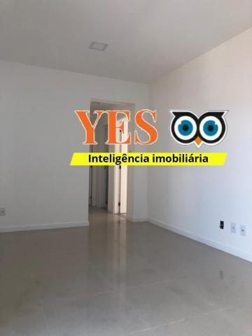 Apartamento Alto Padrão para Locação, Centro, Feira de Santana ,3 dormitórios sendo 3 suít - Foto 2