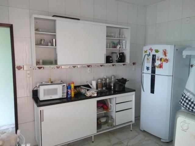 Aluga-se Casa de praia em Cabuçu - Foto 5