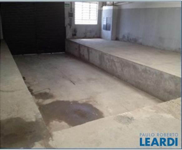 Galpão/depósito/armazém à venda com 0 dormitórios em Ipiranga, São paulo cod:394033 - Foto 3