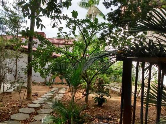 Sítio com 1.600 m2 total com árvores frutíferas - Foto 7