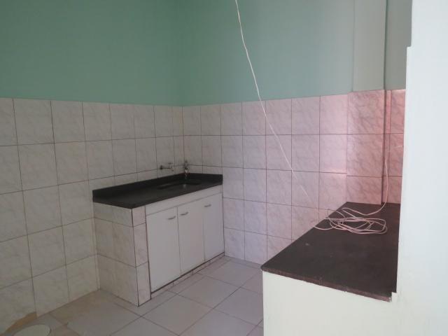 Casa para aluguel, 2 quartos, 1 vaga, parque são pedro - belo horizonte/mg - Foto 7